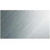Aluminium präziser Zuschnitt 1000x200x8mm AW-5083 AlMg4,5Mn Alu plangefräst CNC