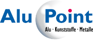 AluPoint